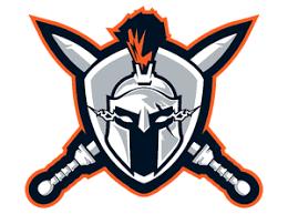 Minneapolis Warriors - Minor League Football