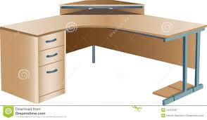 office corner desks. Angled Corner Office Desk Desks