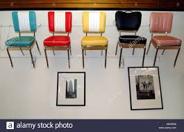 little book of furniture shop london stock photo royalty free