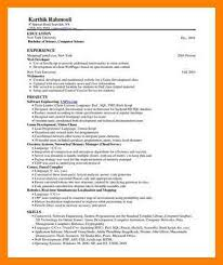 Enchanting How Do I Add Volunteer Work To My Resume 12 In Professional  Resume With How