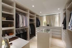 full size of bedroom eclectic stylish dressing room design and ideas full setup dressing room