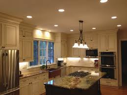 kitchen lighting. Kitchen:Light Fixtures For Kitchens Trends Kitchen Lighting Led Awesome Photo 2018 N