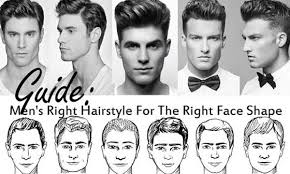 Finding The Right Hairstyle how to choose a hairstyle that is right for you best hairstyles 2017 8825 by stevesalt.us
