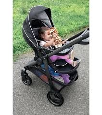 graco connect travel system instant cash rebate 35 jogger 3 1 modes stroller infant car graco connect travel system