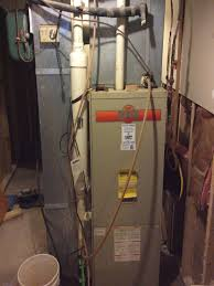 lennox pulse. alhambra, il - heating and cooling service call. servicing a lennox pulse furnace.