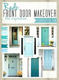 Turquoise front door Blue Doors Turquoise Istock Turquoise House Turquoise House Turquoise Exterior House Paint