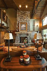 f15 fireplace ideas 45 modern and traditional fireplace designs