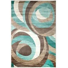 design rick teal area rug reviews ca inside and brown rugs remodel 7 chocolate red