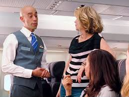 flight attendant answers questions you ve always wanted to ask flight attendant answers questions you ve always wanted to ask business insider