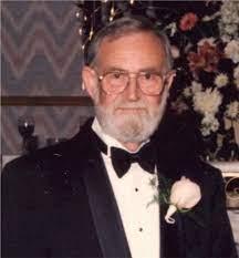 Cecil Middleton Obituary - Griffin, GA