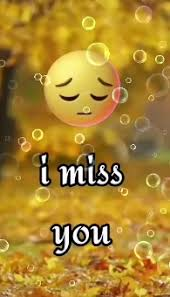 i miss you sad hu video status market
