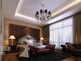 Beautiful Interior Design Bedroom Traditional I For Impressive
