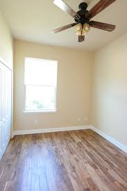 acacia hardwood flooring ideas. This Spare Bedroom Features Acacia Wood Floors. It Could Also Be Used As A Study. Hardwood Flooring Ideas L