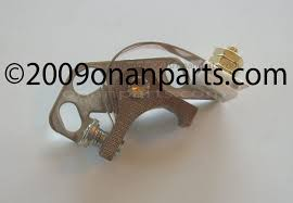 onan ignition onan 160 0002 ck cck ccka cckb mcck early style points