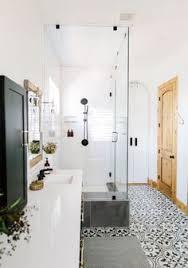 2046 Best Home || Bathrooms images in 2019 | Washroom, Master ...