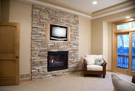 along these lines concerning the fake stone fireplace you need to guarantee your new is first course acquisition that will certainly offer you the