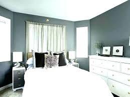popular bedroom colors most popular bedroom rs fresh interior design in bedrooms r elegant ideas decorating