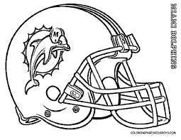 Small Picture Luxury Miami Dolphins Coloring Pages 64 With Additional Free