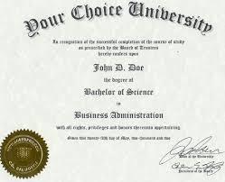 Replica Degree Certificates Uk Buy School Diplomas Online Ielts Certificate Online Buy