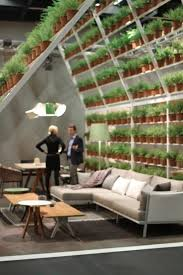Small Picture 181 best Vertical gardening images on Pinterest Vertical gardens