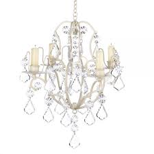 size of furniture decorative chandelier candle holders 13 1503334127774 chandelier candle bulb holders