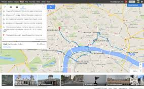 google maps preview added new features direction for multiple Add Destination New Google Maps o2 arena get directions for multiple destinations drag and drop to re order your route add destination in google maps