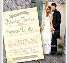 45 Beautiful Wedding Invitation Psd Templates Photoshop