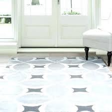 marshalls area rugs outstanding area rugs home goods for home goods rugs home goods good quality home goods 8a10 rugs congresovidaindepennteorg