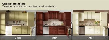 cabinet refacing before and after. Fine Cabinet Before And After Cabinet Refacing Home Design Tips Intended