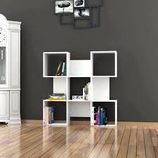 White modern bookshelf Amazon Com White Modern Bookcases White Modern Bookshelf Bookcase Bookcase White Contemporary Bookshelf Modern Designer Bookcases Room Dividers White Modern Bookshelf Hottopicsme White Modern Bookcases White Modern Bookshelf Bookcase Bookcase