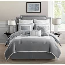 full size of bedding grey bedding set bedding sets grey bed comforters turquoise and