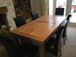 solid wood dining table cape town with solid wood dining table with solid wood dining