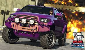 gta new car releaseGTA 5 update New Cunning Stunts DLC LIVE for PS4 and Xbox One