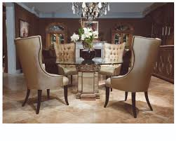 full size of chair adorable furniture round dining table with glass top and cream base large size of chair adorable furniture round dining table with glass
