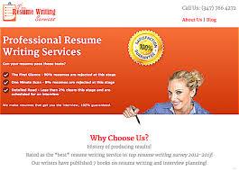 Professional Resume Writing Services Divine Photoshots Best Brisbane
