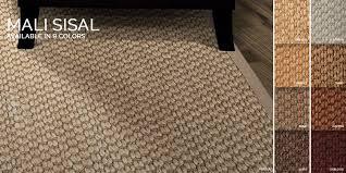mali sisal rugs