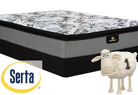 Surplus Furniture Kitchener Dodds Furniture Mattress