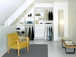 innovative furniture for small spaces. Full Size Of Ikea Shoe Storage For Small Spaces Solutions Clothes Space  Design Ideas Closets Furniture Innovative Furniture For Small Spaces F