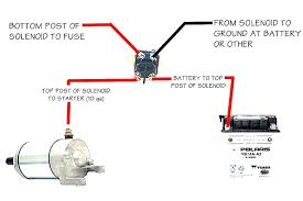for atv winch wiring relay wiring diagram for light switch \u2022 Winch Solenoid Diagram 4 post solenoid diagram house wiring diagram symbols u2022 rh mollusksurfshopnyc com atv winch contactor solenoid atv winch parts