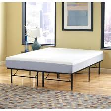 rv mattress sizes. Costco Rv Mattress Medium Size Of Queen Foam For Topper Inch Memory Sizes