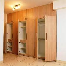 wooden wardrobe design cupboard design