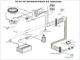 wiring diagrams for boat motors szliachta org charming mercury 40 outboard engine wiring diagram best
