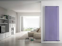 vertical wall mounted steel decorative radiator sax vertical decorative radiator by irsap