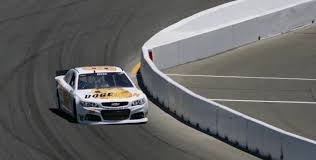 How the internet rallied to bring doge to nascar. Dogecoin Car From First Practice Today Nascar