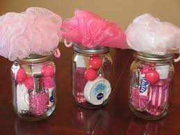 Imágenes de Gift For Games At A Baby Shower
