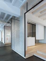 uber office design studio. Movet Office Loft By Alexander Fehre | Yellowtrace Uber Design Studio