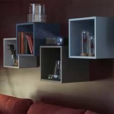 Image Shelf Unit Go To Shelving Units Ikea Living Room Storage Ikea