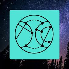 Birth Chart Transit Calculator How To Calculate Astrological Events Aspects Transits And