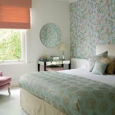 Schlafzimmer Ideen Hell Kopfkissen Nackenverspannung Schlafzimmer