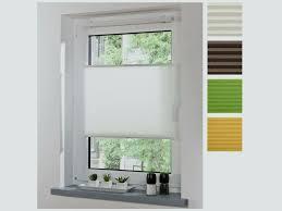 Fenster Rollos Innen Ohne Bohren Luxuriös Und Sauber Sonnenschutz